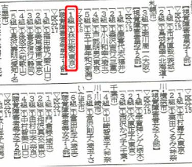 林様 福井新聞2