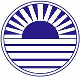 法人の徽章